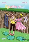 Télécharger le livre :  Églantine sèche