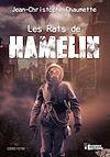 Télécharger le livre :  Les rats de Hamelin
