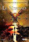 Télécharger le livre :  Le niwaâd