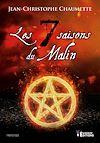 Télécharger le livre :  Les 7 saisons du Malin