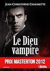 Télécharger le livre :  Le Dieu vampire