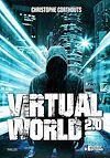 Télécharger le livre :  Virtual world 2.0