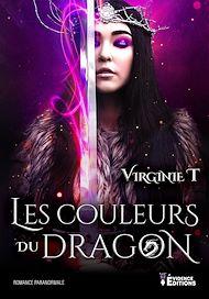 Téléchargez le livre :  Les couleurs du dragon