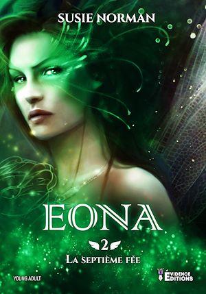 Téléchargez le livre :  Eona