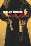 Télécharger le livre :  Les Mafieuses