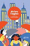 Télécharger le livre :  Aïe love l'anglais