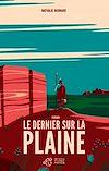 Télécharger le livre :  Le dernier sur la plaine