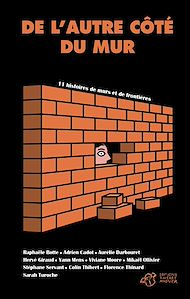 Téléchargez le livre :  De l'autre côté du mur