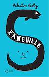 Télécharger le livre :  L'Anguille