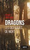 Télécharger le livre :  Dragons