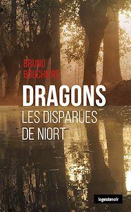 Téléchargez le livre :  Dragons