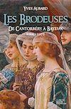 Télécharger le livre :  La Saga des Limousins - Tome 13