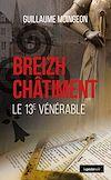Télécharger le livre :  Breizh châtiment