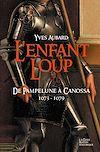 Télécharger le livre :  la Saga des Limousins - tome 14