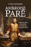 Télécharger le livre :  Ambroise Paré