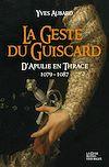 Télécharger le livre :  La Saga des Limousins - Tome 15