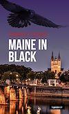 Télécharger le livre :  Maine in black