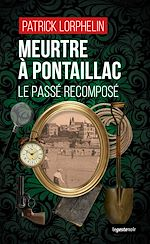 Download this eBook Meurtre à Pontaillac