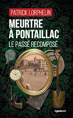 Téléchargez le livre :  Meurtre à Pontaillac