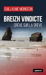 Download this eBook Breizh vindicte
