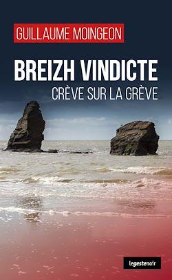 Download the eBook: Breizh vindicte