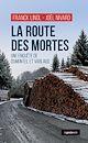 Télécharger le livre : Une enquête de Dumontel et Varlaud - Tome 1