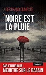 Download this eBook Noire est la pluie