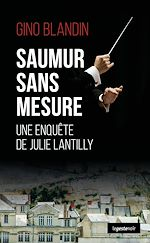 Download this eBook Saumur sans mesure
