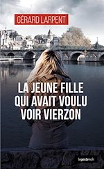 Download this eBook La jeune fille qui avait voulu voir Verzion