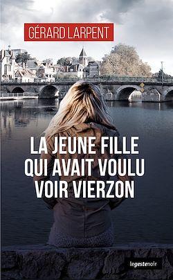 Download the eBook: La jeune fille qui avait voulu voir Verzion