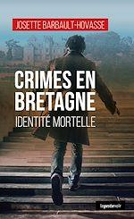 Download this eBook Crimes en Bretagne