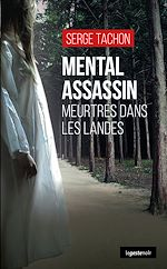 Download this eBook Mental assassin