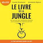 Download this eBook Le Livre de la Jungle