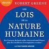 Télécharger le livre :  Les lois de la nature humaine