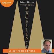 Téléchargez le livre :  Atteindre l'excellence