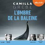 Download this eBook L'Ombre de la baleine