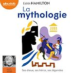 Download this eBook La Mythologie