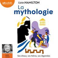 Téléchargez le livre :  La Mythologie