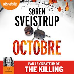 Download the eBook: Octobre