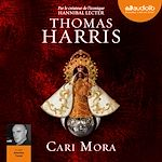 Download this eBook Cari Mora