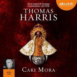 Download the eBook: Cari Mora