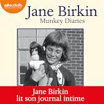 Download this eBook Munkey Diaries (1957-1982)