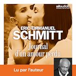 Download this eBook Journal d'un amour perdu