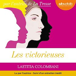 Download the eBook: Les Victorieuses