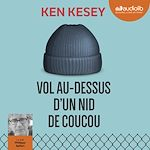 Download this eBook Vol au-dessus d'un nid de coucou