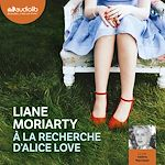 Download this eBook A la recherche d'Alice Love