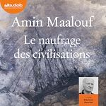 Download this eBook Le Naufrage des civilisations