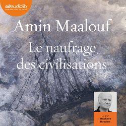 Download the eBook: Le Naufrage des civilisations