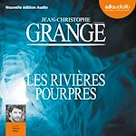 Download this eBook Les Rivières pourpres