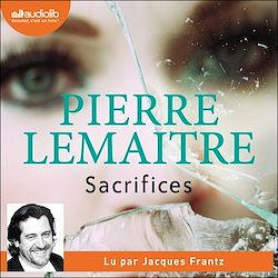 Download the eBook: Sacrifices